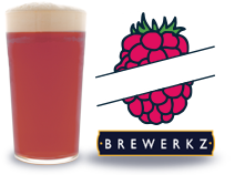 KETTLE SOUR SERIES: RAZZMITAZ