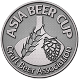 Asia Beer Cup