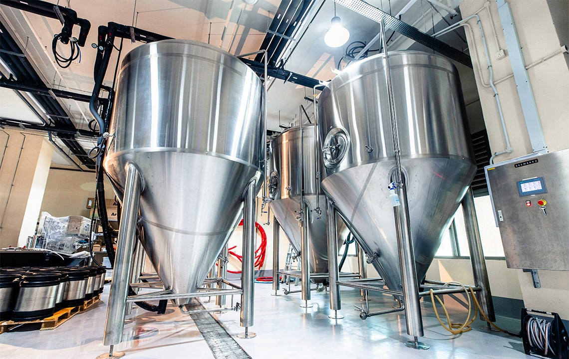 brewerkz_brewery_04-min