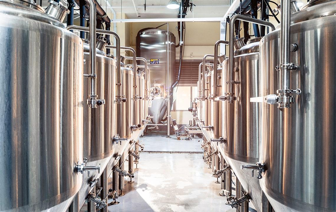 brewerkz_brewery_05-min