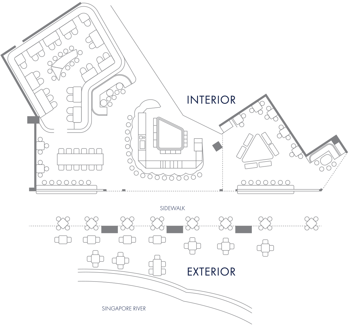 Brewerkz_Outlet_Floor_Plans_FA_RiversidePoint